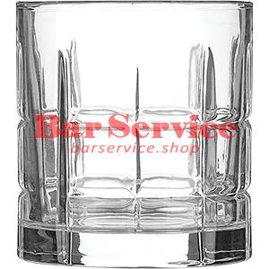 Олд Фэшн; стекло; 290мл; D=81,H=85мм; прозр. в Нижнем Новгороде