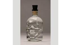 Бутылка Пират, 500мл.  в Нижнем Новгороде front