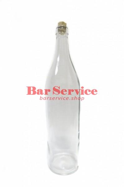 Бутылка Русская четверть, 3000 мл.  в Нижнем Новгороде